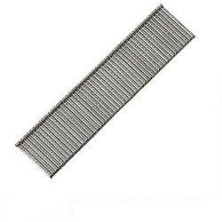 Clavo tipo 12 de 25 mm. referencia 228551
