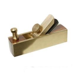 Mini-cepillo de desbaste 72 mm.
