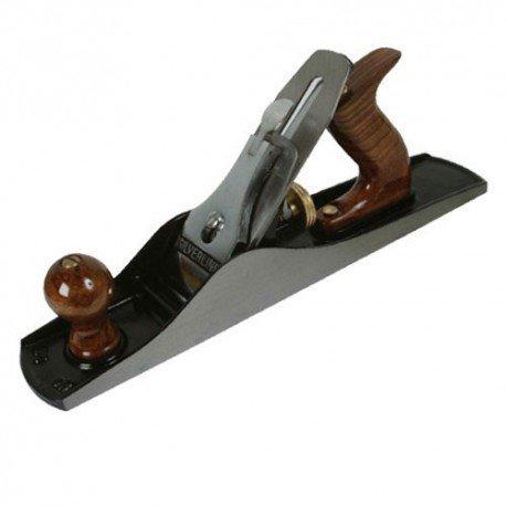 Cepillo garlopa Nº 5 de 350 mm.