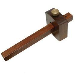 Mini gramil de 1 punta de 130 mm. modelo 783106