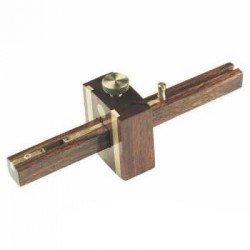 Gramil de doble punta de 230 mm. modelo 868503