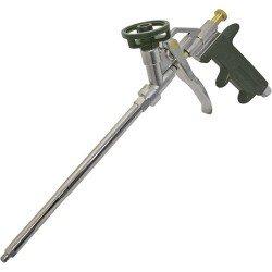 Pistola profesional para aplicar espuma de poliuretano modelo 719812