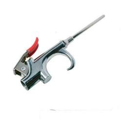 Pistola sopladora neumática con boquilla larga referencia 244970