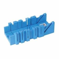 Caja para ingletes manuales de precisión modelo 155319