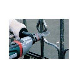 Cepillo metálico para interiores de 38 mm. referencia 2128000