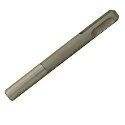 Portapuntas magnético con adaptador SDS+ referencia 656600