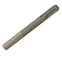 Portapuntas magnético con adaptador SDS+
