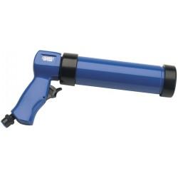 Pistola neumática para la aplicación de silicona