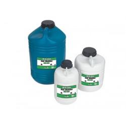 Cola para madera ESPECIAL para ambientes húmedos en envase de 5 kg.. BRIK-CEN HM-658