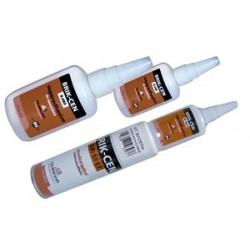 Kit cianoacrilato + acelerador referencia 53302029