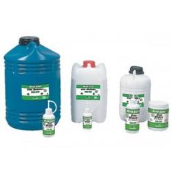 Cola blanca para madera de secado rápido referencia BRIK-CEN HM-425