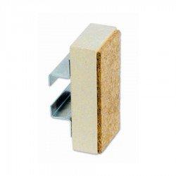 Protector extendedor de madera para prensillas referencia 25006