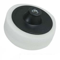 Esponja pulidora 150 mm. para pintura