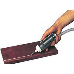 Boquilla para la aplicación de cola a cordón referencia 202