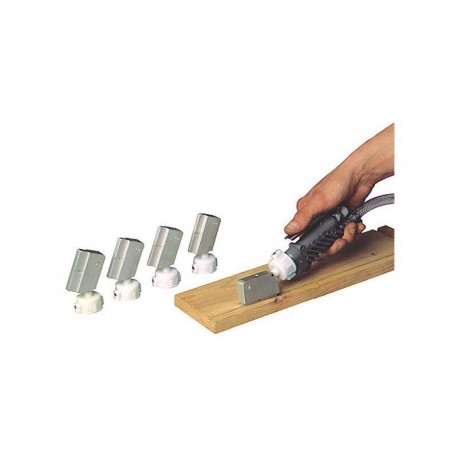Boquilla para el encolado de ranuras de 5 mm. referencia 217