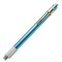 Bolígrafo afilador de diamante