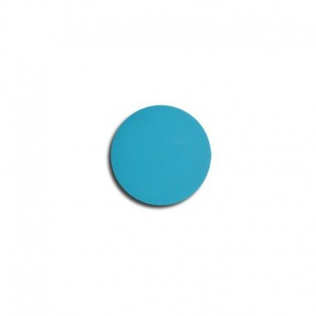 Disco lija con velcro de 200 mm. grano 180