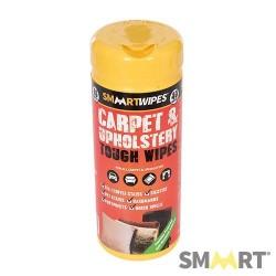 40 Toallitas resistentes para limpiar acero inoxidable,