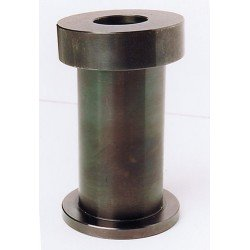 Ampliador eje tupí de 30 a 50 con 80 mm. altura