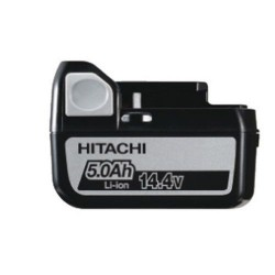Bateria HITACHI 14 V. Y 1,5 Ah modelo BSL1415X