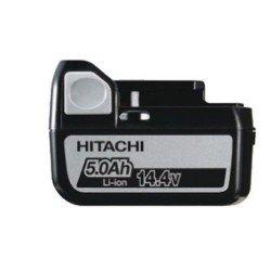 Bateria HITACHI 10 V. Y 1,5 Ah modelo BCL1015