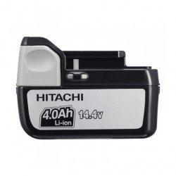 Bateria HITACHI 18 V. y 4 Ah modelo BSL1840