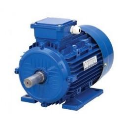 Motor TRIFÁSICO de 3 Hp. 230/400 v. a 3.000 r.p.m.