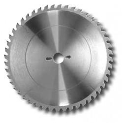 Sierra circular diente alterno 300 mm. y 48 dienes