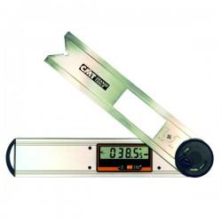 Copiador de ángulo digital DAF001