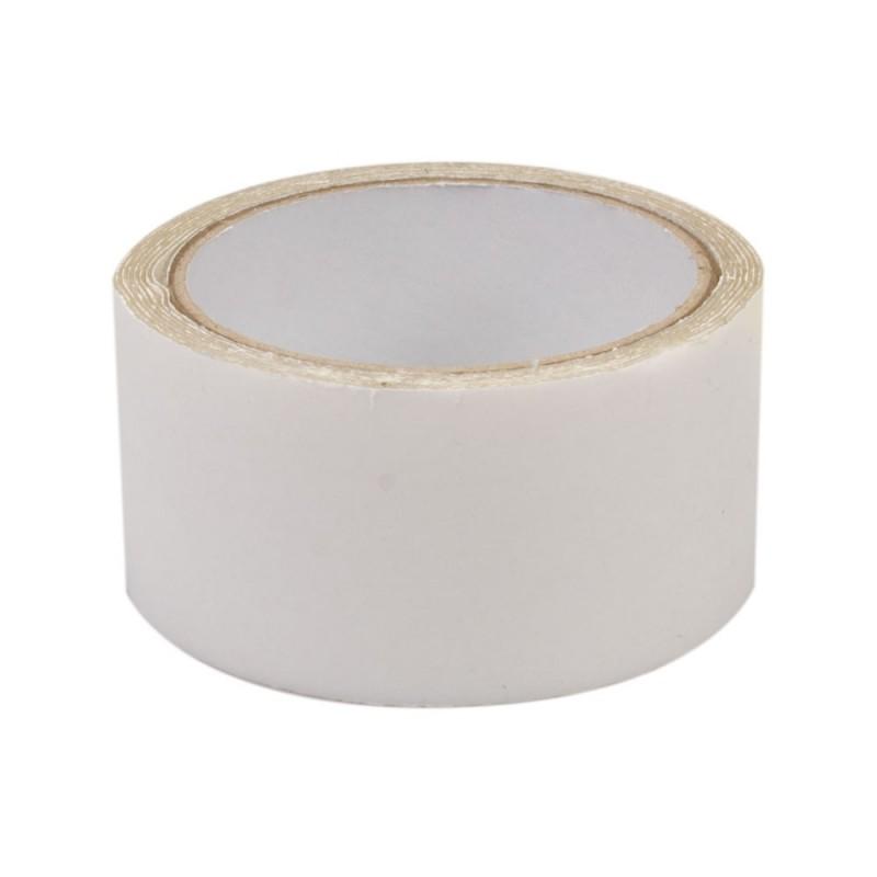 cinta adhesiva extra fuerte de doble cara 50 mm ancho