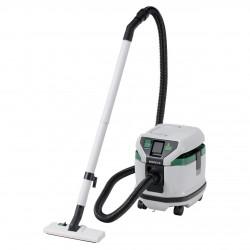 Aspirador con toma electrica sincronizada con deposito 15 litros RP150YB