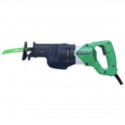 Aspirador con toma electrica sincronizada y deposito 35 litros RP350YE
