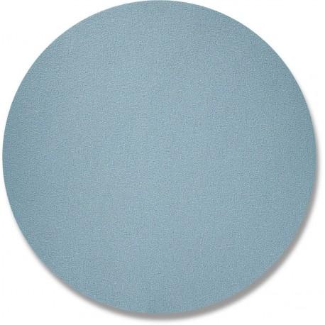 Disco lija con velcro de 150 mm. sin agujeros grano 100