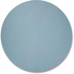 Disco lija con velcro de 150 mm. sin agujeros grano 400