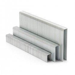 Grapa G14 de 15 mm. caja de 10.000 unidades