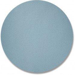 Disco lija con velcro de 150 mm. sin agujeros grano 500