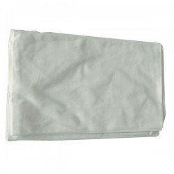 Juego 2 sacos recuperación virutas ien algodón de 500 mm. para aspiradores