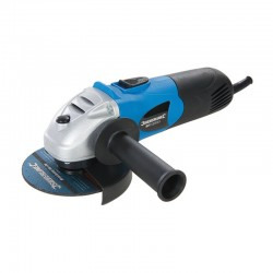 Amoladora angular 230 mm, 2400 W