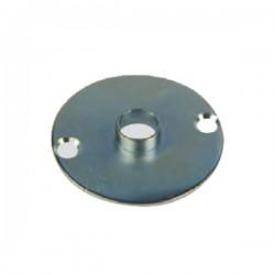 Casquillo copiador de 11 mm. para fresadora portatil