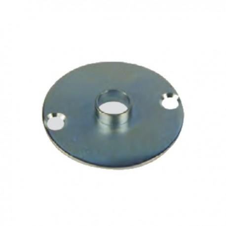 Casquillo copiador de 30 mm. para fresadora portatil