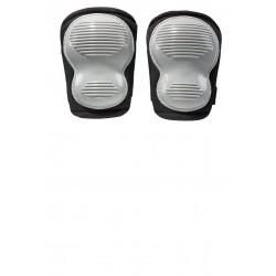 Rodilleras con soporte de gel modelo 633711