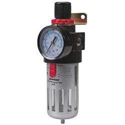 filtro regulador neumático modelo 427596