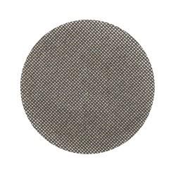 Disco lija velcro con malla abrasiva 150 mm. grano 40