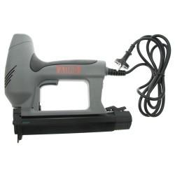 Clavadora eléctrica EF18