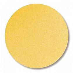 Disco lija con velcro de 150 mm. sin agujeros grano 600