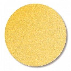 Disco lija con velcro de 150 mm. sin agujeros grano 40