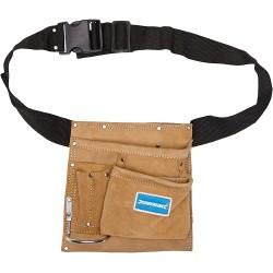 Bolsa para herramienta en piel referencia 589704