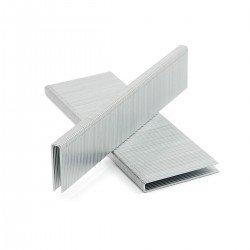 Caja de grapas tipo 90 de 12 mm. largo