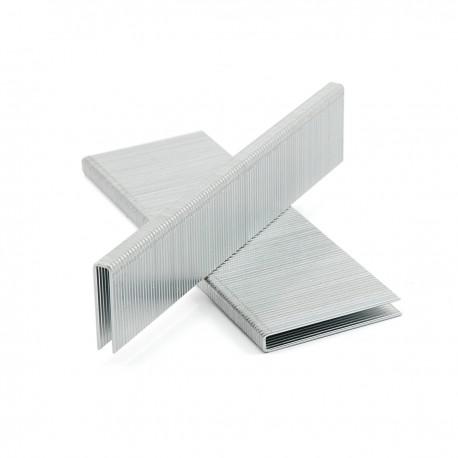 Caja de grapas tipo 90 de 10 mm. largo