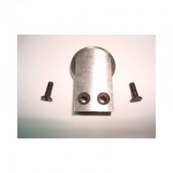 Rodamiento completo para BARRA-GUIA paso A de 6 a 7 mm.